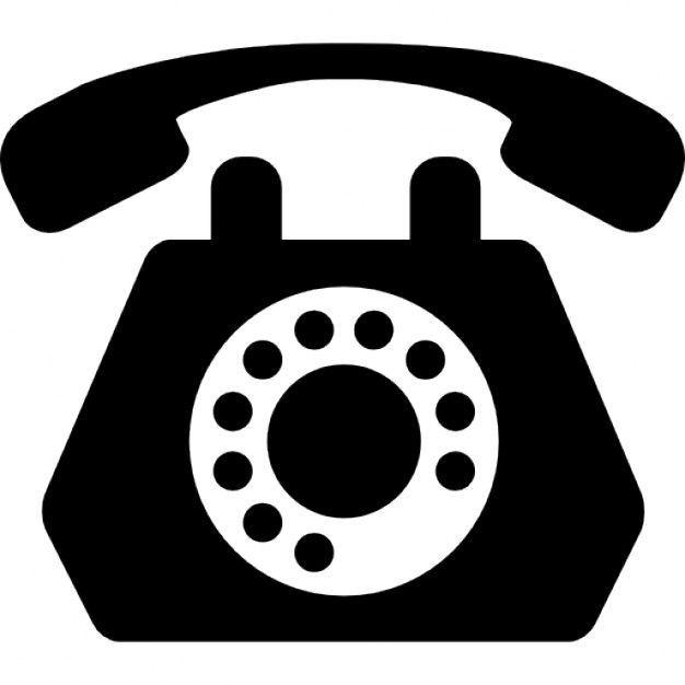 Nabídka podpůrných telefonických hovorů pro seniory